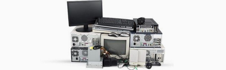 things to do with and old computer